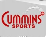 Cummins Sports