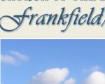frankfield-thumb