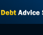 Debt Advice Support logo