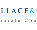 Wallace Corporate Counsel
